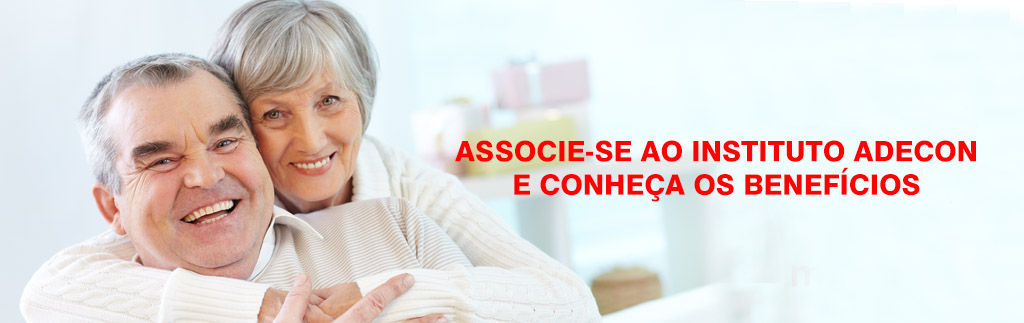 banner_ASSOCIESE
